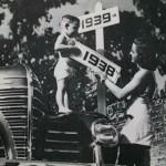 Profile photo of 1952B3b23