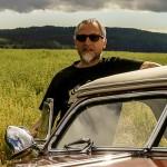 Profile photo of Rik Hoving