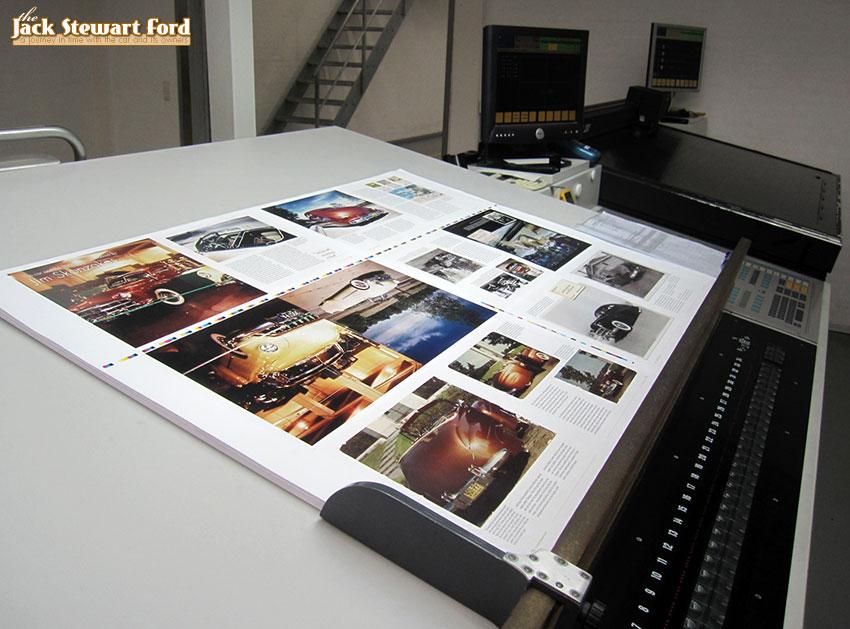 7_Jack_Stewart_Ford_Book