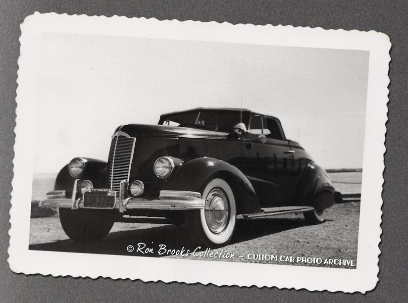 CCC-Sal_Cacciola_1938 Chevy01