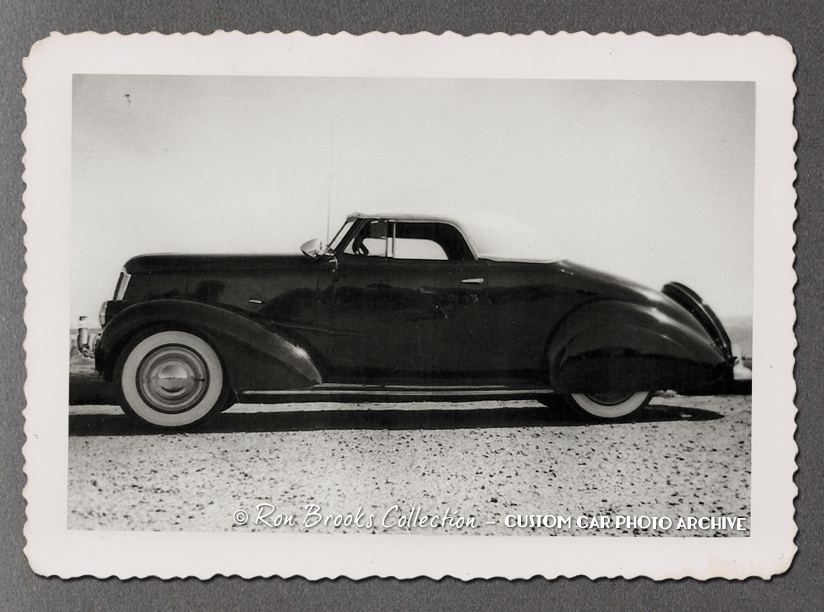 CCC-Sal_Cacciola_1938 Chevy02