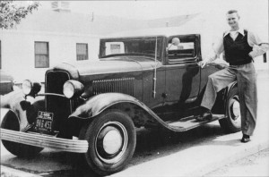 CCC_32Ford_Custom-04_BillColeman