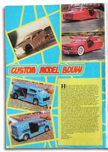 CCC_Volvo_Magazine