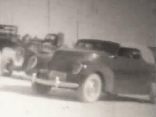 HRMovie-01-38_Lincoln