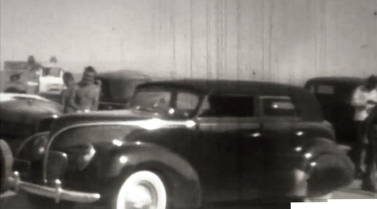HRMovie-03-38_Ford