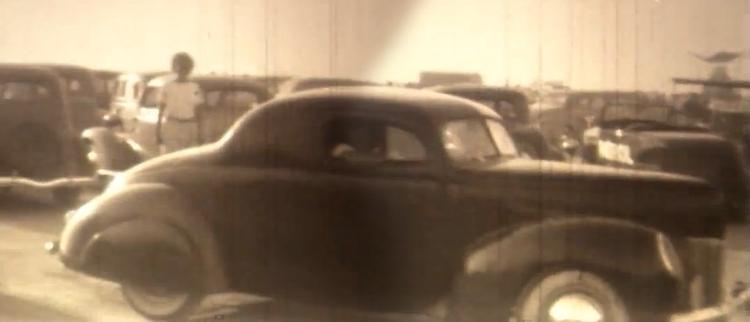 HRMovie-04-40-Ford_EarlBruce