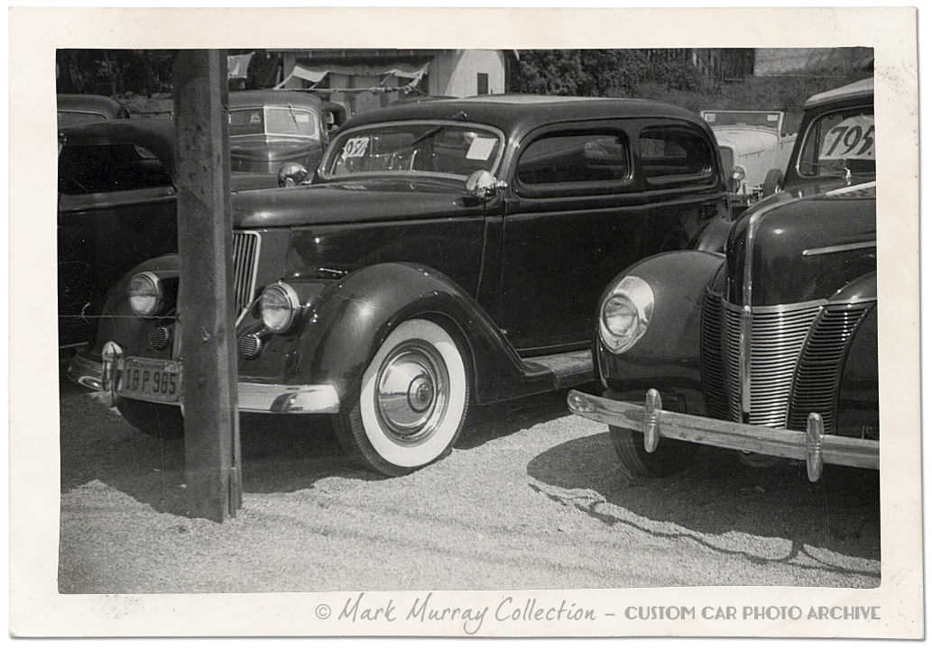 01-Mark_Murray-36FordSedan