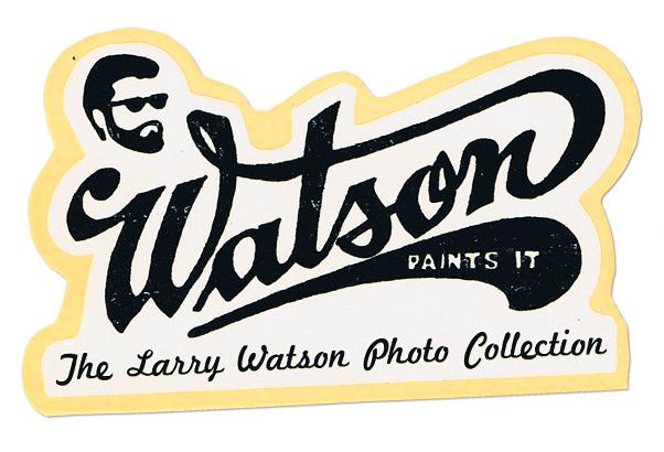 CCC_Watson_Stickerw
