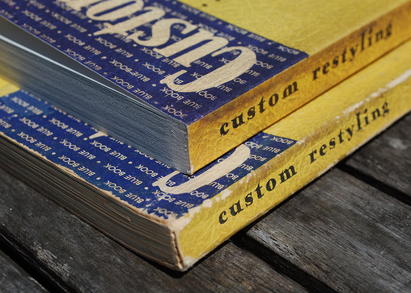 DanPostBooks-04