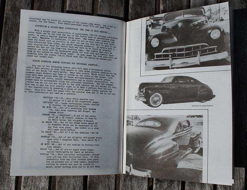 DanPostBooks-05
