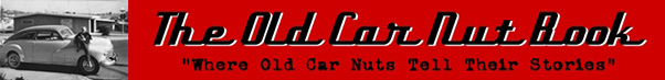 602-Old_Car_Nut_banner