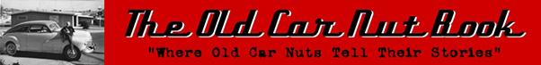 602-Old_Car_Nut_banner