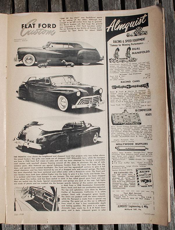 CCC-JoeUrritta-MT-July-1950