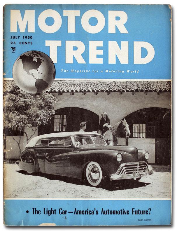 CCC-Joe_Urritta-MT-July-50-Cover