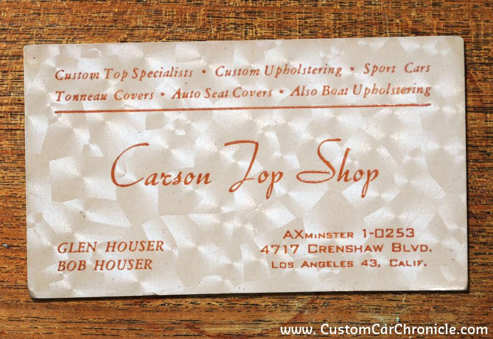 CCC_Carson-BusinessCard-01