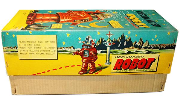 CCC_Golden_Sahara_Robots-10