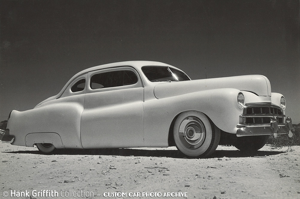 CCC_Hank-Griffith-1942_Ford_01