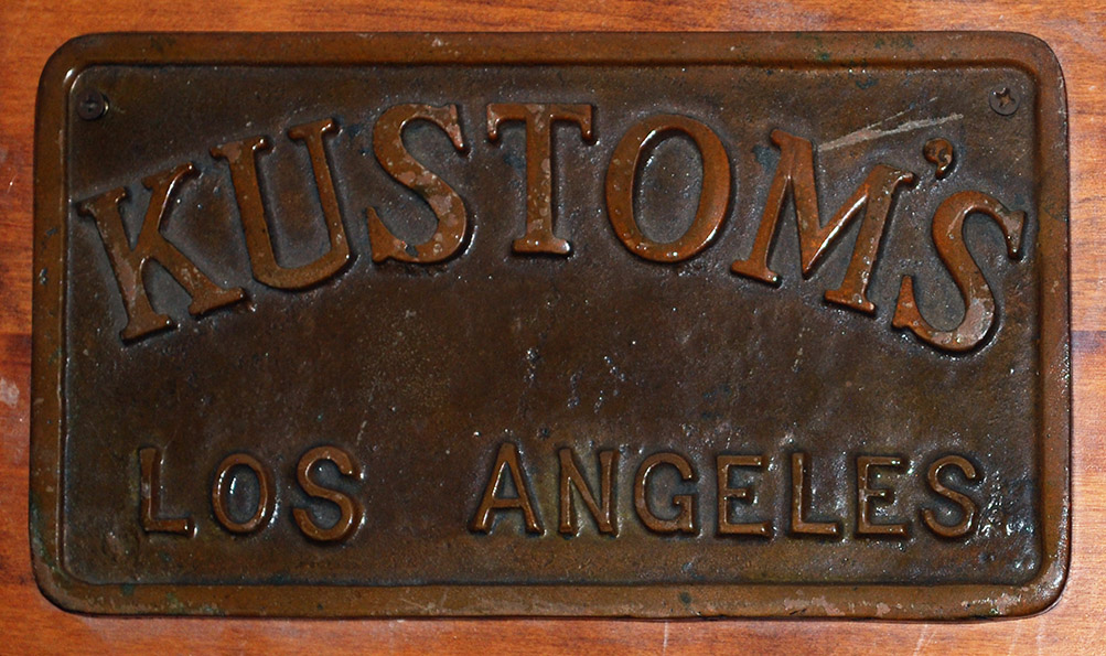 CCC_Jack-Stewart-KUSTOMS_Plaque