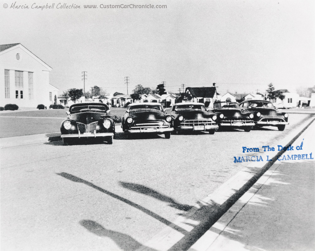 CCC_Marcia_Campbell_LineUp-01