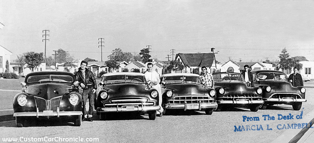 CCC_Marcia_Campbell_LineUp-03