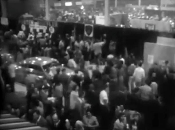 CCC_Motorama-1951-Movie