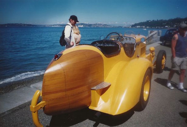 CCC_Wooden-Tail-Racer