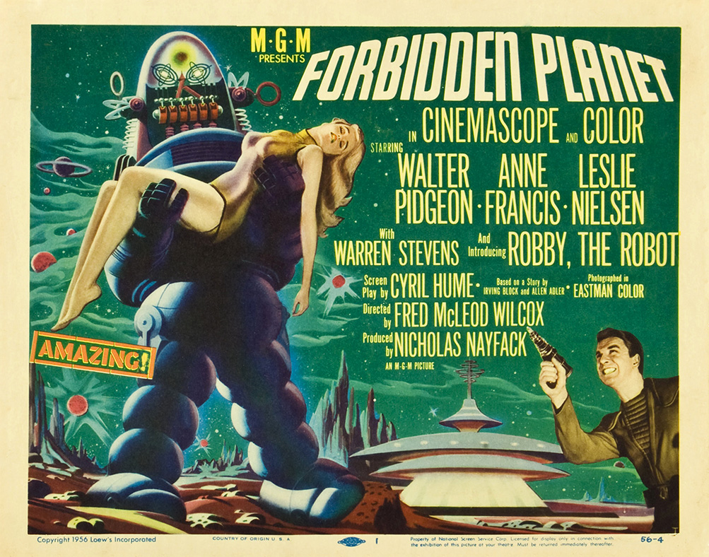 CCCposter-forbidden-planet_03