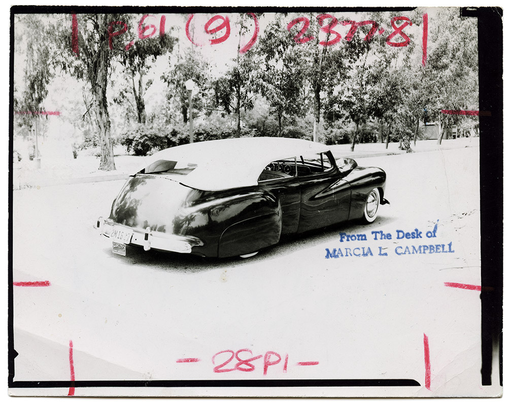 Joe_Urritta-1941Ford-2Marcia_Campbell
