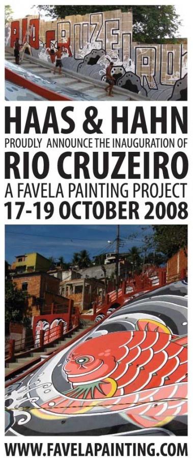 favela-painting-7