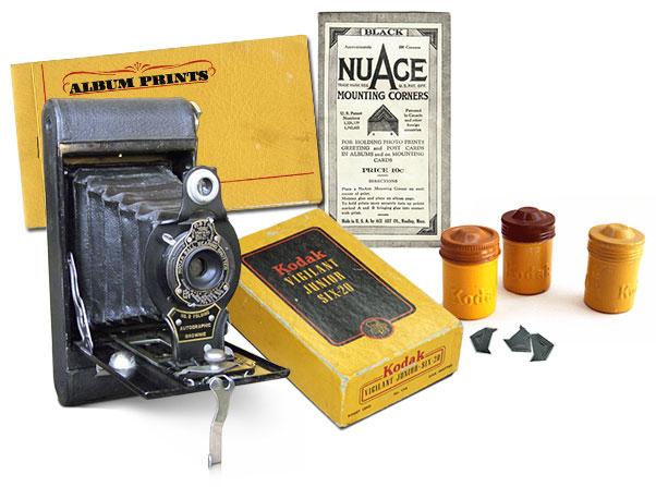 CCC-1940-50-Album-Image-W
