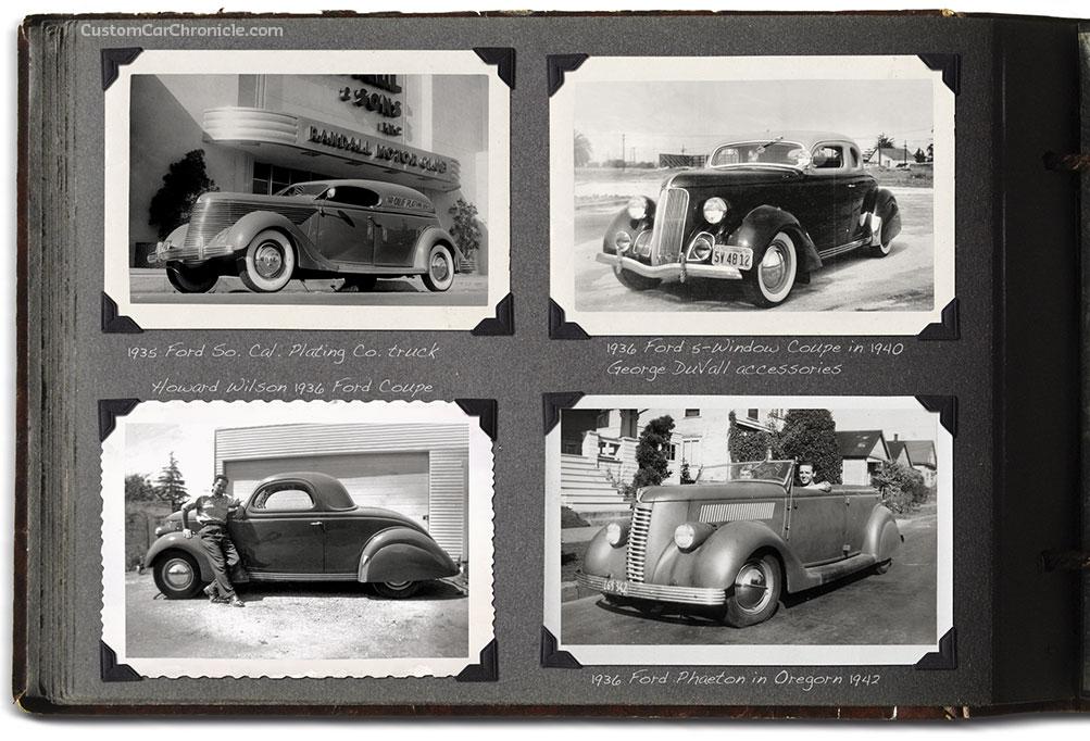 CCC-1940s-Album-01-W