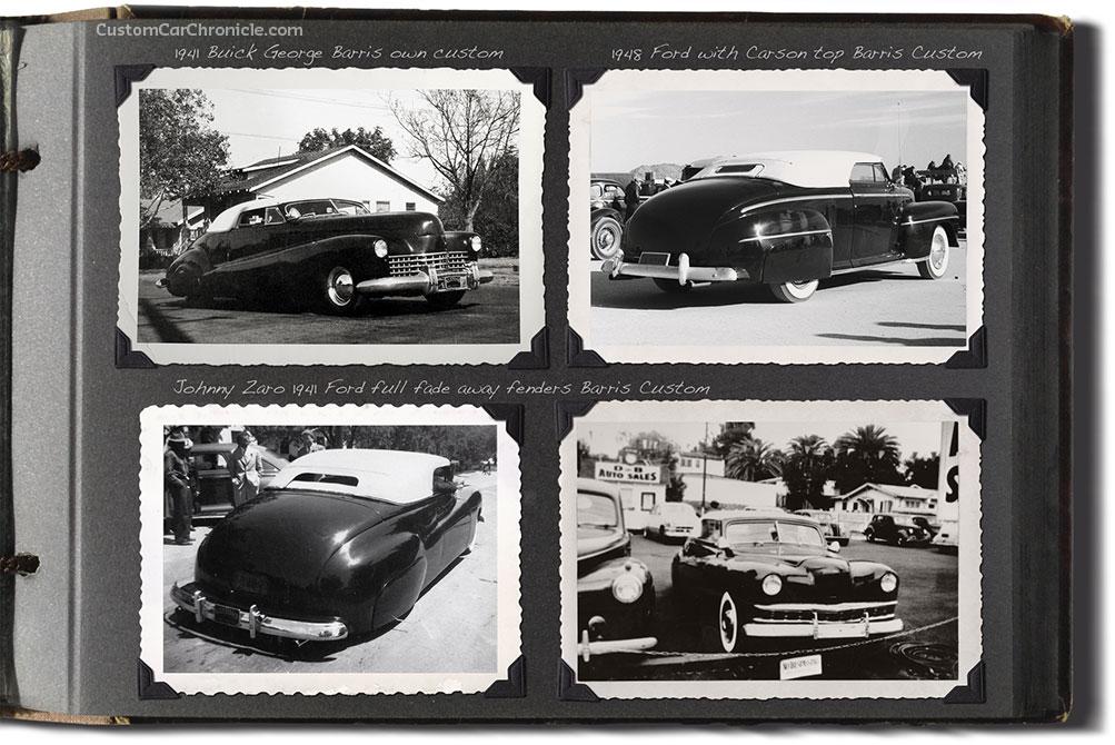 CCC-1940s-Album-02-W