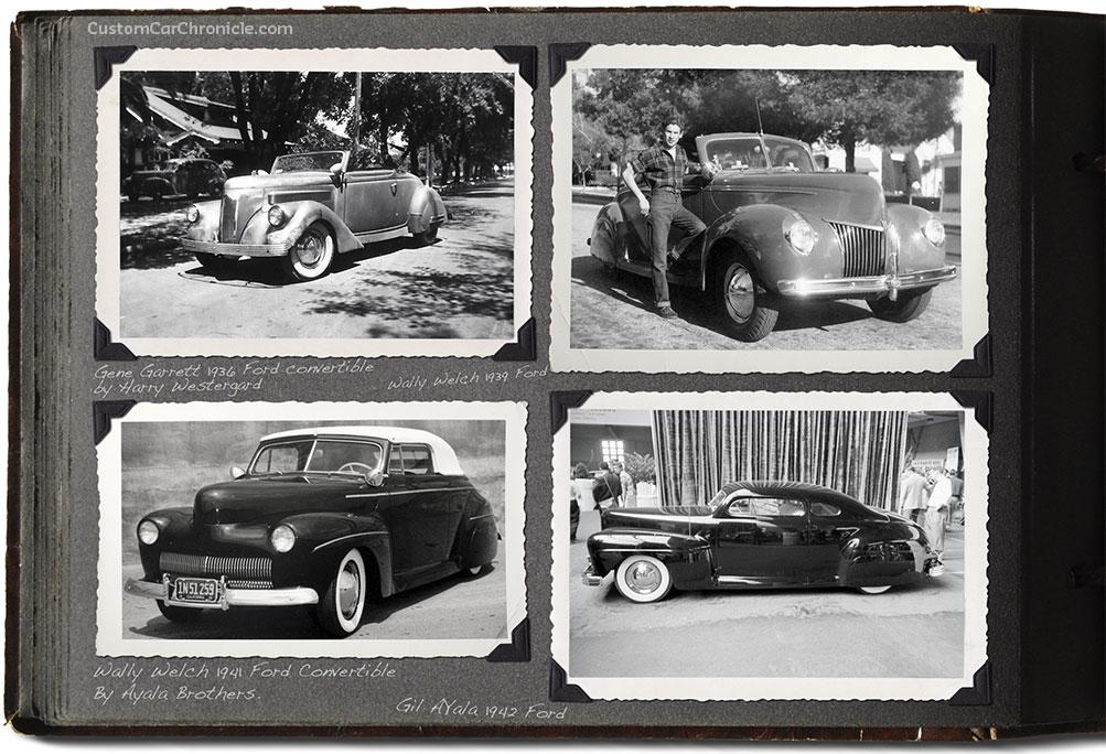 CCC-1940s-Album-03-W