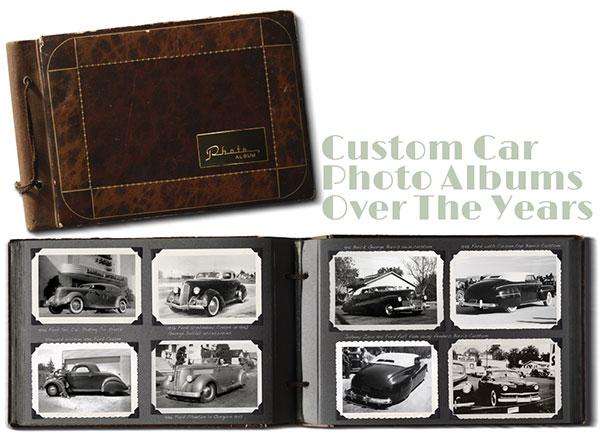 CCC-1940s-Album-Opening-W