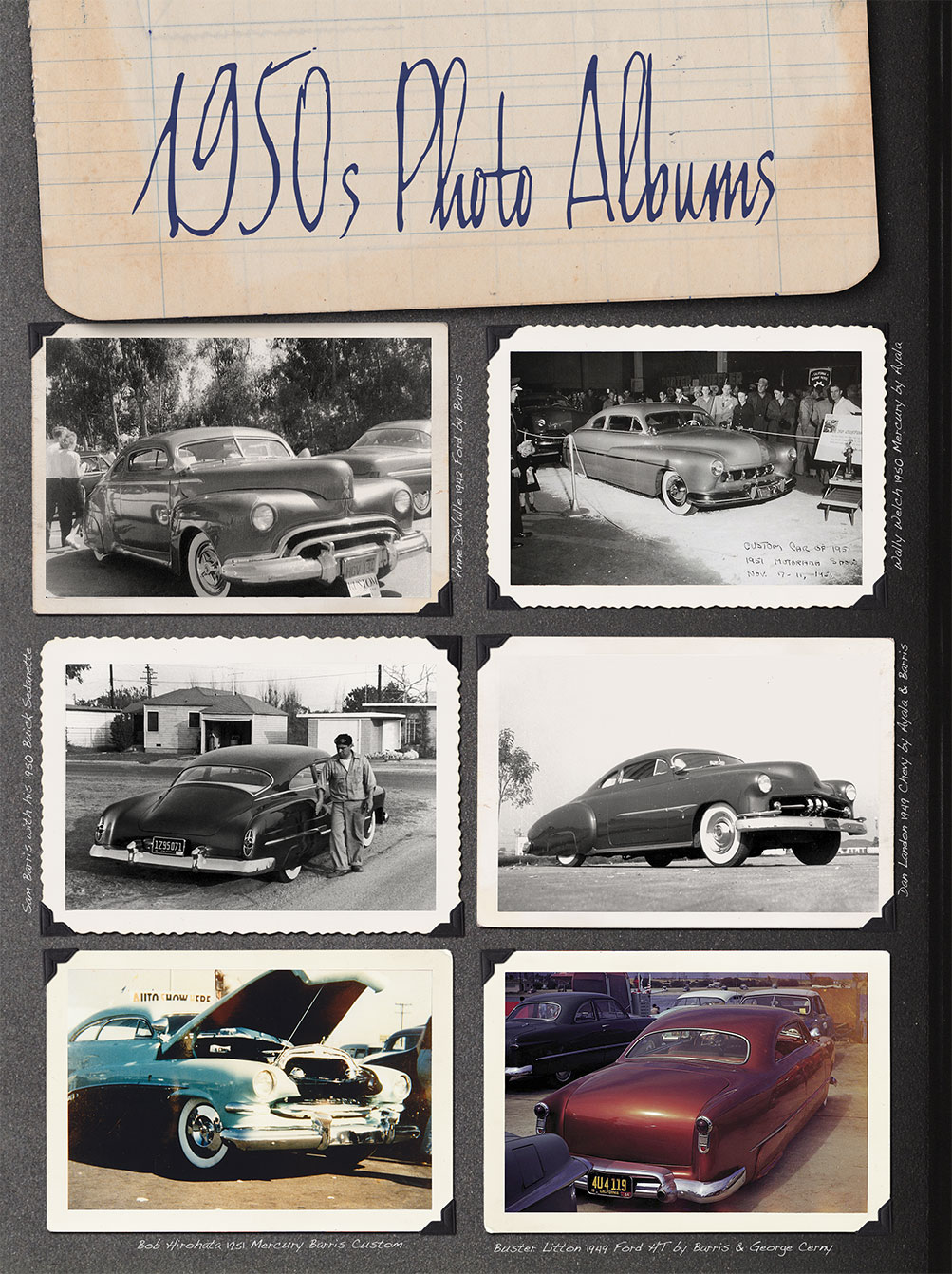 CCC-1950s-Album-01