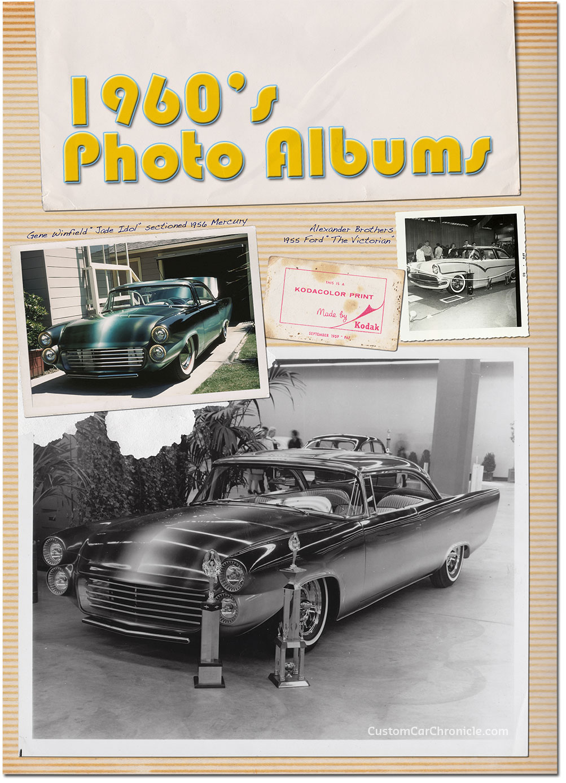 CCC-1960-Album-Image01-W