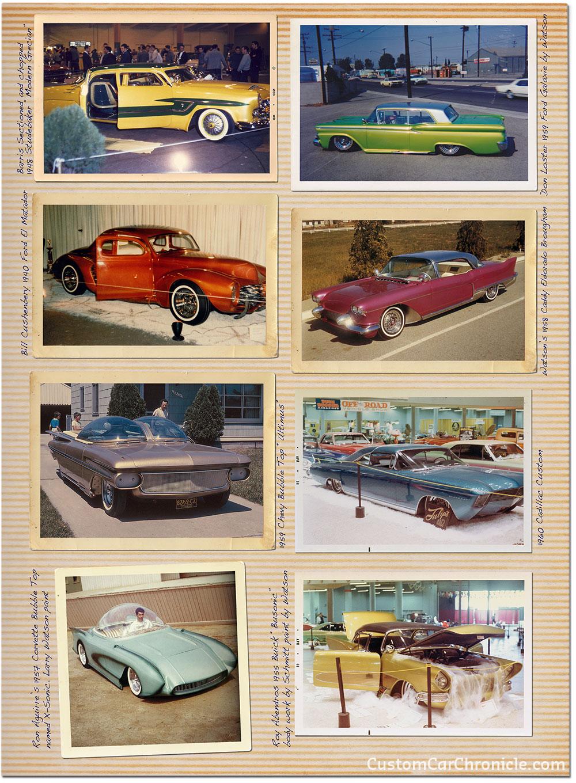 CCC-1960-Album-Image02-W
