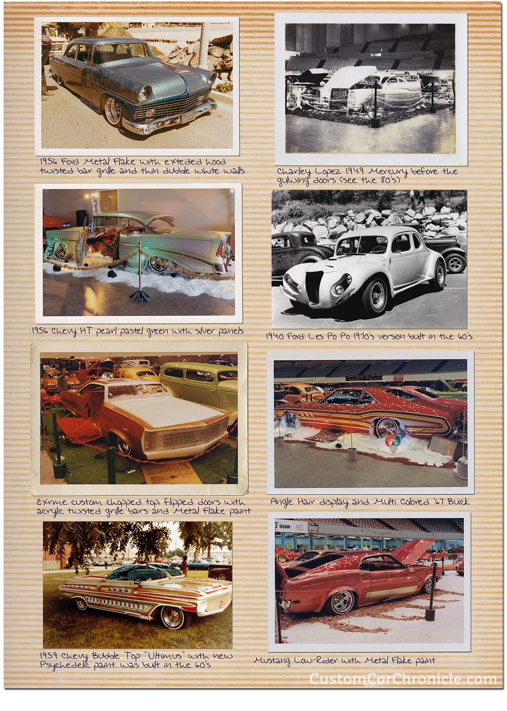 CCC-1970-Album-Image02-W