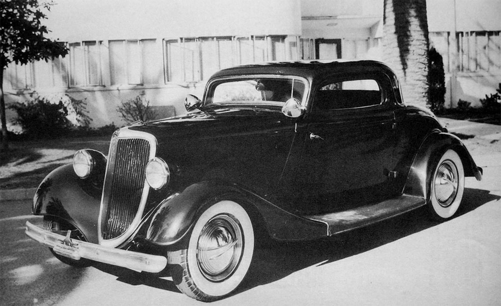 CCC-34-Ford-Coupe-02-W