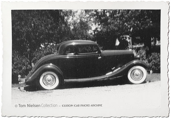 CCC-34-Ford-Coupe-03-w