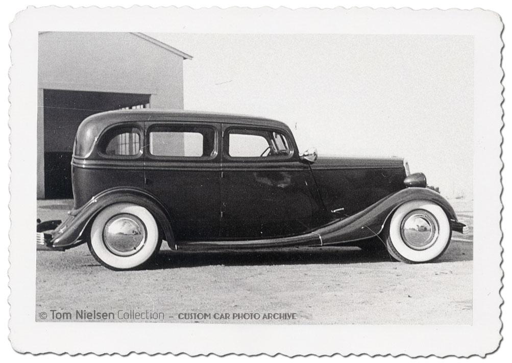 CCC-34-Ford-John-Dennis-01-W