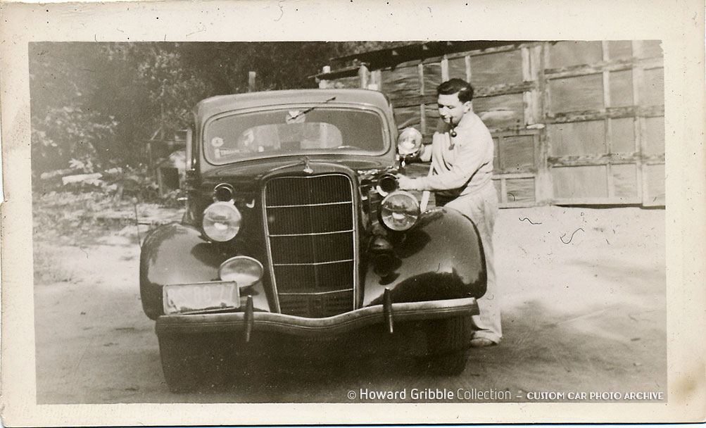CCC-Howard-Gribble-35-Ford-02