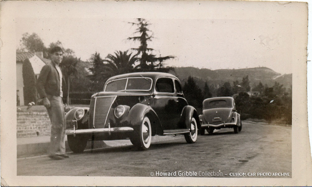CCC-Howard-Gribble-37Ford-01