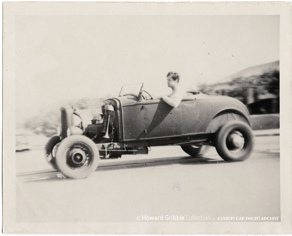 CCC-Howard-Gribble-Hot-Rod-01