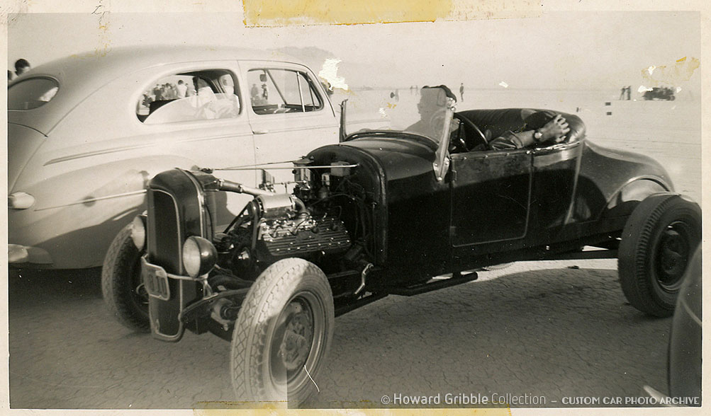 CCC-Howard-Gribble-Hot-Rod-02