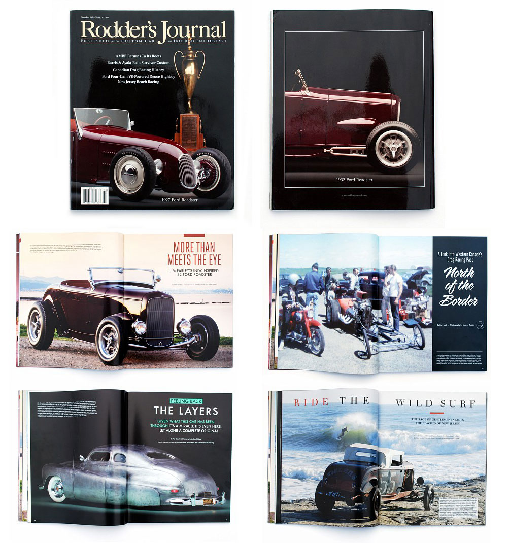 CCC-Rodders-Journal-59-Spreads-01W