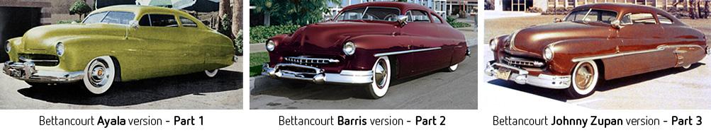 CCC_Bettancourt_Merc_Versions-W