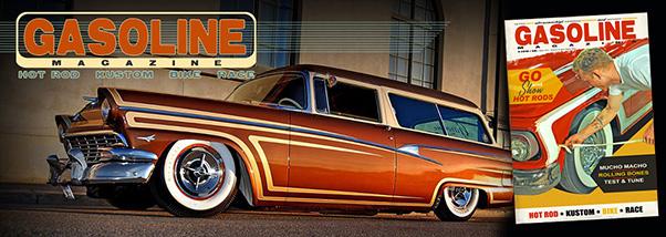 CCC_Gasoline-Ad-602