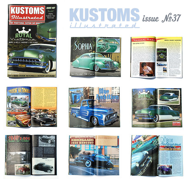 CCC_Kustoms_Illustrated_Issue-37-01
