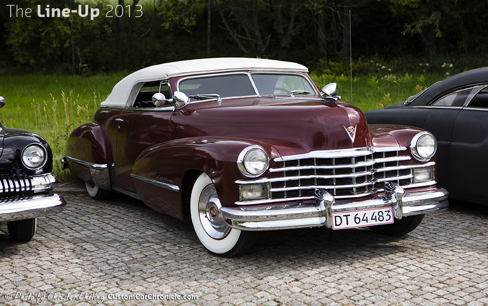 CCC_PALLE-1947-CADILLAC-W
